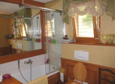 Solalp-Crans-Montana-Vente-Appartement-Studio-Chalet-Promotion-5054-Astragale (6)