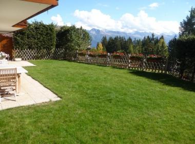 Solalp-Crans-Montana-Vente-Appartement-Studio-Chalet-Promotion-5054-Astragale (7)