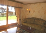 Solalp-Crans-Montana-Vente-Appartement-Studio-Chalet-Promotion-5054-Astragale (9)