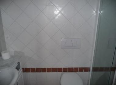 Solalp-Crans-Montana-Vente-Appartement-Studio-Chalet-Promotion-6001-zenith (11)