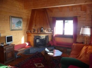 Solalp-Crans-Montana-Vente-Appartement-Studio-Chalet-Promotion-6001-zenith (18)