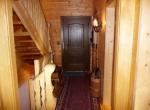 Solalp-Crans-Montana-Vente-Appartement-Studio-Chalet-Promotion-6001-zenith (19)