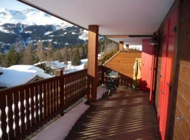 Solalp-Crans-Montana-Vente-Appartement-Studio-Chalet-Promotion-6001-zenith (2)
