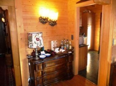 Solalp-Crans-Montana-Vente-Appartement-Studio-Chalet-Promotion-6001-zenith (20)