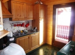 Solalp-Crans-Montana-Vente-Appartement-Studio-Chalet-Promotion-6001-zenith (21)