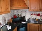 Solalp-Crans-Montana-Vente-Appartement-Studio-Chalet-Promotion-6001-zenith (22)