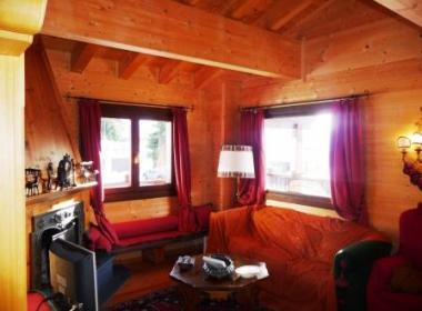 Solalp-Crans-Montana-Vente-Appartement-Studio-Chalet-Promotion-6001-zenith (23)