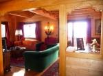 Solalp-Crans-Montana-Vente-Appartement-Studio-Chalet-Promotion-6001-zenith (24)