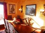 Solalp-Crans-Montana-Vente-Appartement-Studio-Chalet-Promotion-6001-zenith (25)