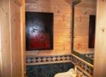 Solalp-Crans-Montana-Vente-Appartement-Studio-Chalet-Promotion-6001-zenith (26)
