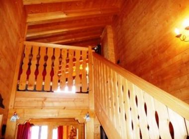 Solalp-Crans-Montana-Vente-Appartement-Studio-Chalet-Promotion-6001-zenith (28)