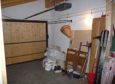 Solalp-Crans-Montana-Vente-Appartement-Studio-Chalet-Promotion-6001-zenith (29)