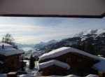 Solalp-Crans-Montana-Vente-Appartement-Studio-Chalet-Promotion-6001-zenith (3)