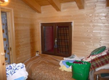 Solalp-Crans-Montana-Vente-Appartement-Studio-Chalet-Promotion-6001-zenith (30)