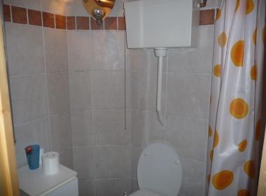 Solalp-Crans-Montana-Vente-Appartement-Studio-Chalet-Promotion-6001-zenith (31)