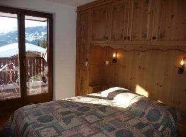 Solalp-Crans-Montana-Vente-Appartement-Studio-Chalet-Promotion-6001-zenith (4)