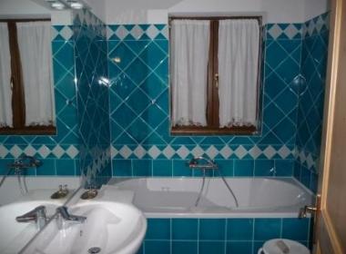 Solalp-Crans-Montana-Vente-Appartement-Studio-Chalet-Promotion-6001-zenith (6)