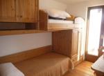 Solalp-Crans-Montana-Vente-Appartement-Studio-Chalet-Promotion-6001-zenith (7)