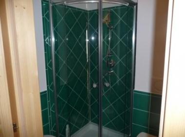 Solalp-Crans-Montana-Vente-Appartement-Studio-Chalet-Promotion-6001-zenith (8)