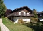Solalp-Crans-Montana-Vente-Appartement-Studio-Chalet-Promotion-8100-Chalet-Joli-Coeur (1)