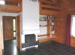 Solalp-Crans-Montana-Vente-Appartement-Studio-Chalet-Promotion-8100-Chalet-Joli-Coeur (10)