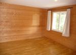 Solalp-Crans-Montana-Vente-Appartement-Studio-Chalet-Promotion-8100-Chalet-Joli-Coeur (12)