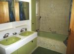 Solalp-Crans-Montana-Vente-Appartement-Studio-Chalet-Promotion-8100-Chalet-Joli-Coeur (13)
