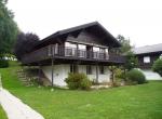 Solalp-Crans-Montana-Vente-Appartement-Studio-Chalet-Promotion-8100-Chalet-Joli-Coeur (14)