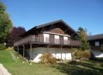 Solalp-Crans-Montana-Vente-Appartement-Studio-Chalet-Promotion-8100-Chalet-Joli-Coeur (2)