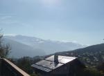 Solalp-Crans-Montana-Vente-Appartement-Studio-Chalet-Promotion-8100-Chalet-Joli-Coeur (4)