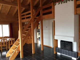 Solalp-Crans-Montana-Vente-Appartement-Studio-Chalet-Promotion-8100-Chalet-Joli-Coeur (5)