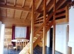 Solalp-Crans-Montana-Vente-Appartement-Studio-Chalet-Promotion-8100-Chalet-Joli-Coeur (6)