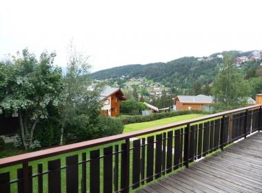 Solalp-Crans-Montana-Vente-Appartement-Studio-Chalet-Promotion-8100-Chalet-Joli-Coeur (7)