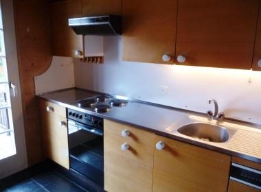 Solalp-Crans-Montana-Vente-Appartement-Studio-Chalet-Promotion-8100-Chalet-Joli-Coeur (8)