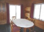 Solalp-Crans-Montana-Vente-Appartement-Studio-Chalet-Promotion-8100-Chalet-Joli-Coeur (9)