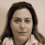 Mélina Kalpakian