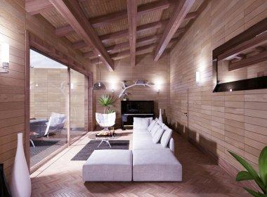 3D-Iris-Lotus-Interieur-Exemple-Luxury-homes-solalp-crans-montana (1)