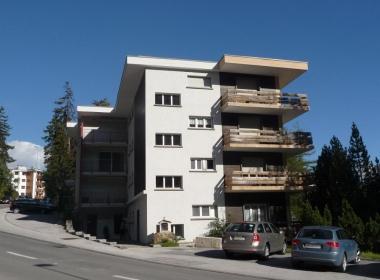 Solalp-Crans-Montana-Vente-Appartement-Studio-Chalet-Promotion-2217-Derby-B (1)
