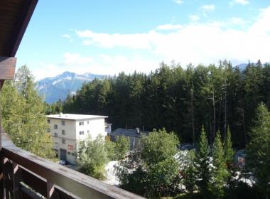 Solalp-Crans-Montana-Vente-Appartement-Studio-Chalet-Promotion-3289-Rives-Du-Golf-A (3)