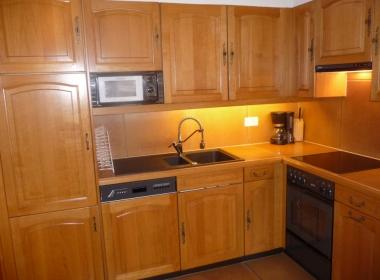 Solalp-Crans-Montana-Vente-Appartement-Studio-Chalet-Promotion-4196-Marie-Jose (4)
