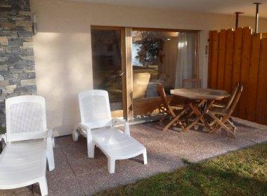 Solalp-Crans-Montana-Vente-Appartement-Studio-Chalet-Promotion-4196-Marie-Jose (5)