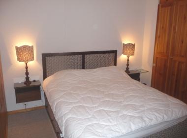 Solalp-Crans-Montana-Vente-Appartement-Studio-Chalet-Promotion-4196-Marie-Jose (6)