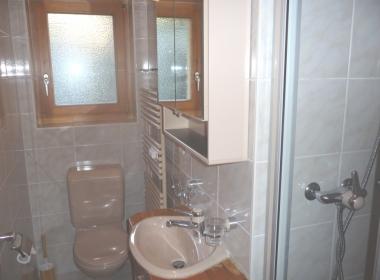 Solalp-Crans-Montana-Vente-Appartement-Studio-Chalet-Promotion-4196-Marie-Jose (9)