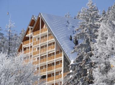 Solalp-Crans-Montana-Vente-Appartement-Studio-Chalet-Promotion-4200-Starlight (1)