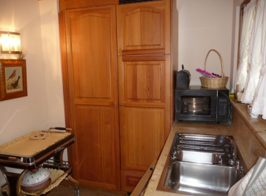 Solalp-Crans-Montana-Vente-Appartement-Studio-Chalet-Promotion-4200-Starlight (14)