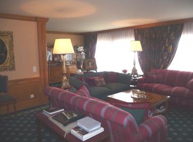 Solalp-Crans-Montana-Vente-Appartement-Studio-Chalet-Promotion-4200-Starlight (15)