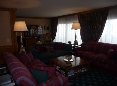 Solalp-Crans-Montana-Vente-Appartement-Studio-Chalet-Promotion-4200-Starlight (19)