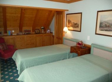Solalp-Crans-Montana-Vente-Appartement-Studio-Chalet-Promotion-4200-Starlight (24)