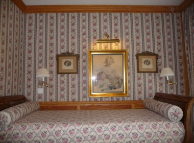 Solalp-Crans-Montana-Vente-Appartement-Studio-Chalet-Promotion-4200-Starlight (29)