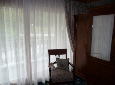 Solalp-Crans-Montana-Vente-Appartement-Studio-Chalet-Promotion-4200-Starlight (30)
